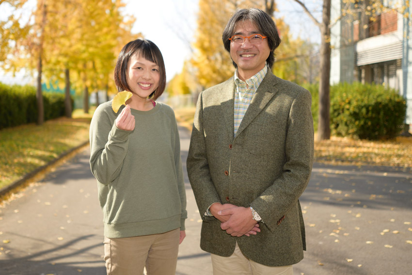 岡山市内で訪問診療・往診・在宅医療・訪問看護・ケアマネージャーの事なら、のぞみクリニックへ